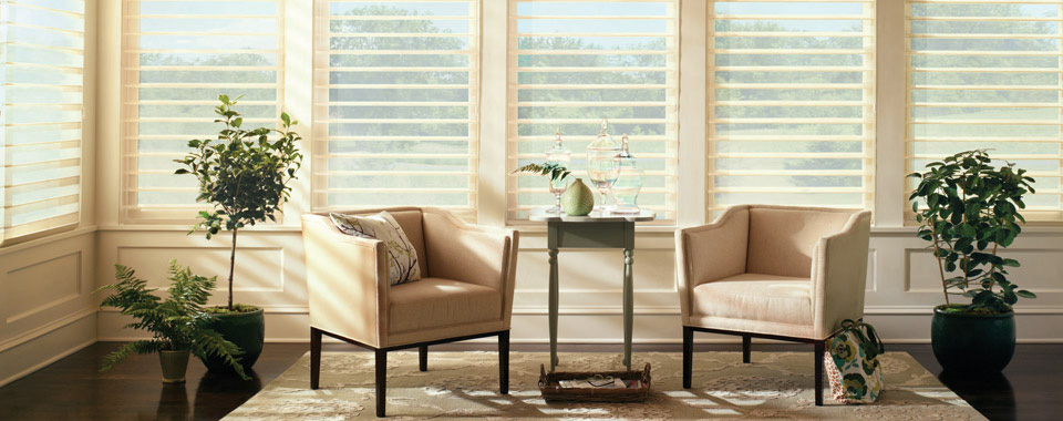 Calgary Curtains Services