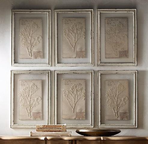 Herbariums_RH