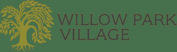 Willow Park Village Logo