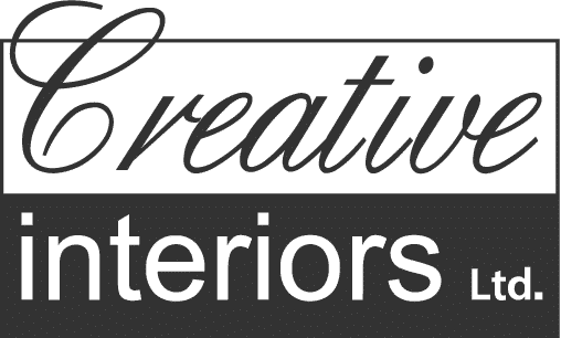 Creative Interiors Logo